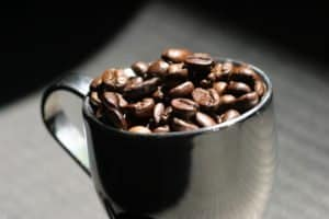 How to Use Caffeine for Fat Loss