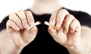 10 ways to Quit Cigarette Smoking Faster