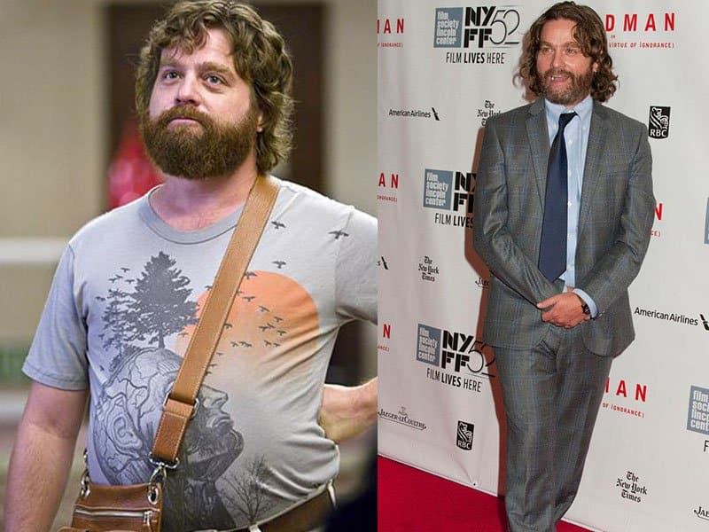 christian bale weight loss