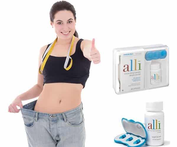 My Diet Plan To Gain Weight