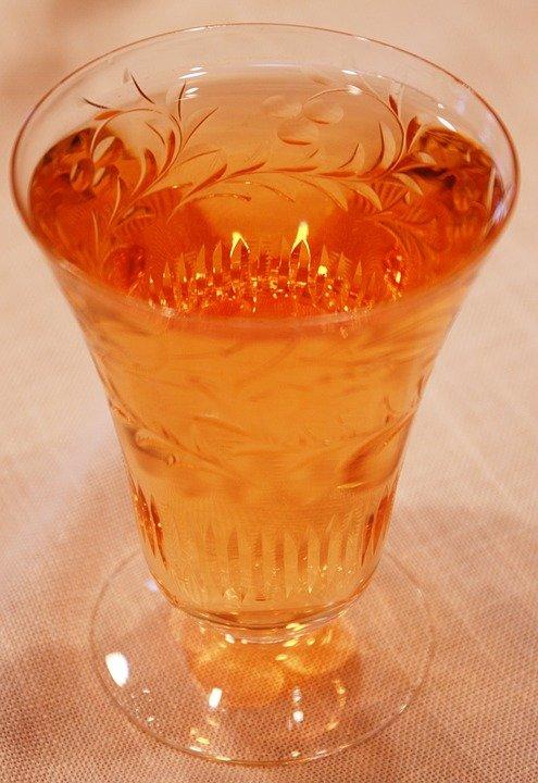 Apple Cider Vinegar Weight Loss 1