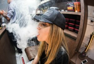 Best vape to quit smoking