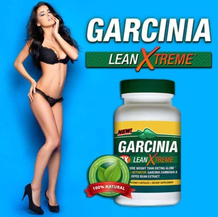 Garcinia Lean X e1584799761141