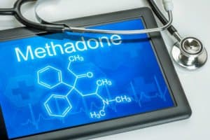 Why Everybody Is Talking About Methadone Clinic