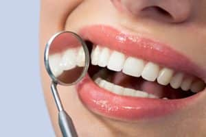 Restorative Dentistry Meaning