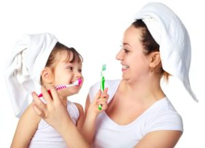 Things You Must Know About Kids Dental Care As a Parent