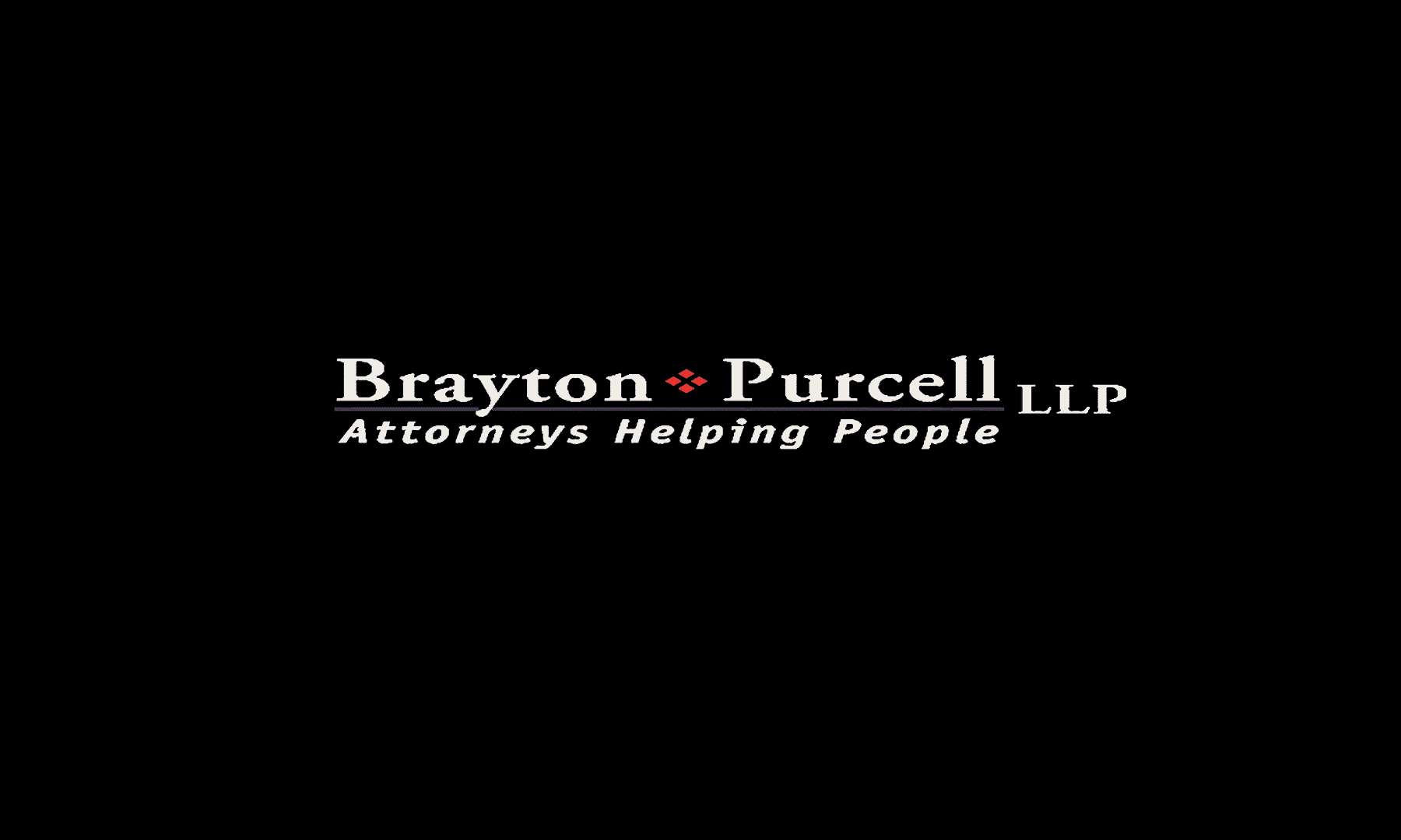 Brayton Purcell
