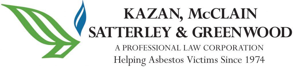 Kazan Mcclain Satterley and Greenwood