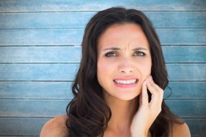 Toothache after Filling – Problems with Dental Fillings