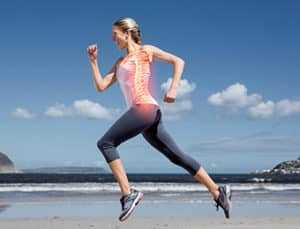 Orthopedic Health