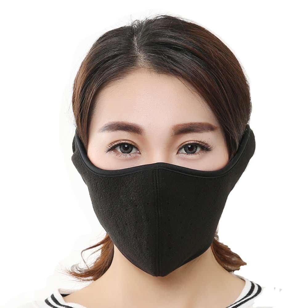 Dust Mask for bikers