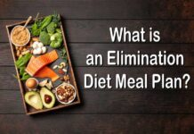What is an Elimination Diet