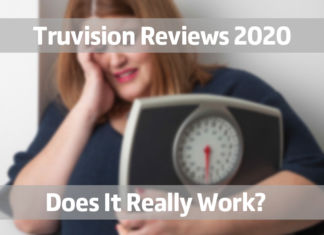 does truvision work