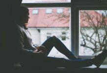Loneliness During Coronavirus